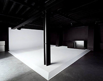 Loft 202 | Archi