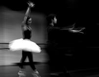 Ballet Photos