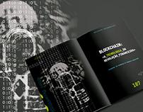AbcDesign #58- Blockchain