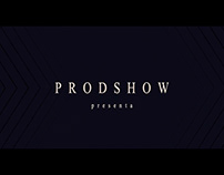 Corporativo Prodshow