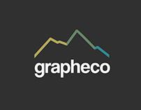 Branding - Grapheco