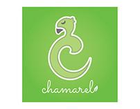 Chamarel Mauritius