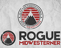Rogue Midwesterner