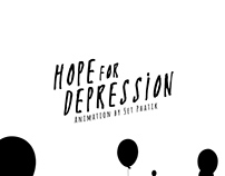 Hope for Depression