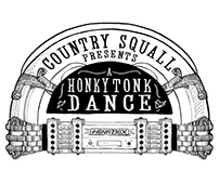 Honky Tonk Jukebox