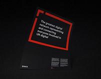 British Interactive Media Association