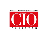 CIO Pakistan - Annual Newsletter