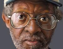 Old Man Ref