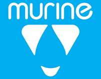Murine Eye Drops