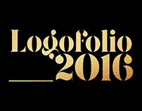 Logofoilio ~ 2016
