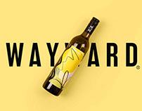 Wayward Wines