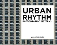 Urban Rhythm: Fashion Project