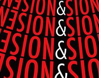 Dichotomy: NOISE&SILENCE