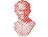 Tullius Font