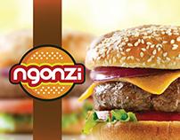 Ngonzi Branding