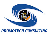 Promotech Consulting