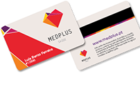 School Project - MEDPLUS