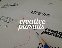 Creative Pursuits