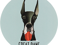 018 | Great Dane