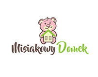 Misiakowy Domek private nursery