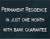 Advantages of Cyrus Investment Residency program