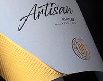 Artisan Wines by Grandeur Wellington, South Australia