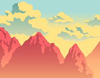 The North Face: Behind the Seams - Denali Jacket