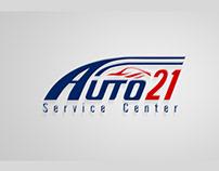Auto21eg -AUTO21 EGYPT