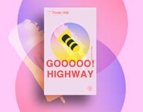 Go Highway