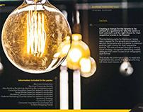 Benmore Centre Marketing Case Study