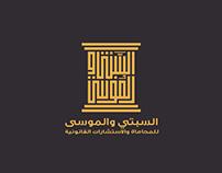 Al Sabti & Al Mousa | Law Firm | Kuwait