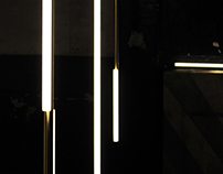 One Well Known Sequence by Michael Anastassiades