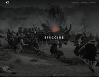 Efeccine