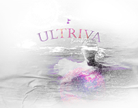 Ultriva Exhibition