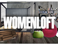 Womanloft