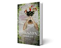 Portadas de libros - Editorial Planeta