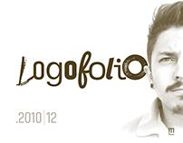 Logofolio .2010|12