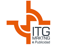ITG Marketing y Publicidad
