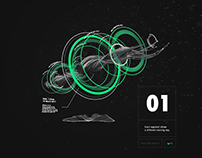 Nike+ Zero Gravity