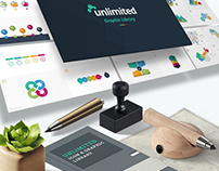 Unlimited - Presentation Templates