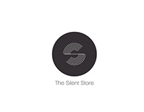 The Silent Store