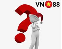 Hướng dẫn đăng ký làm đại lý VN88 nhận triết khấu khủng