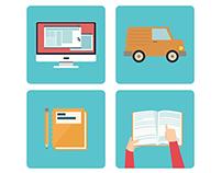 Newsletter Pommaries