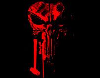 The Punisher - Season One