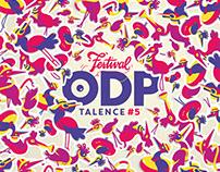 ODP Festival