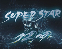 Lingaa_(Tamil Movie_Super Star Title Seq)