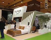 Turim Hotels BTL´16