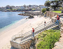 www.PacificGrove.directory