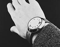 TLD watch