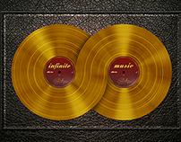 Infinite Music!